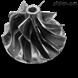 进口工业激光烧结金属3D打印机Prox200找美国3d systems