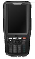 LX8400 UHF 手持机