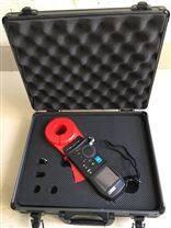 SX-6417环路电阻测试仪