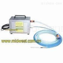 CM-III中央空调管路清洗机/通泡机 NCZ6-CM-III