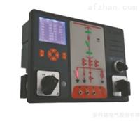 安科瑞ASD300操显装置
