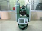 TDJ2E光学经纬仪