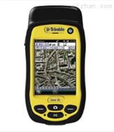 Trimble天宝 Juno3E 手持GPS接收机