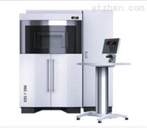 EOS P110/P396/P760—SLS尼龙/塑料3D打印机