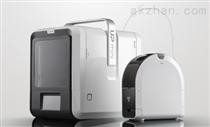 太尔时代 UP mini 2 3D打印机