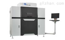 SLS粉末3D打印机 EP-C3650