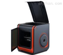 太尔时代 UP BOX+ 3D打印机