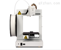 太尔时代 UP Plus 2 3D打印机