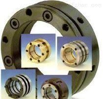 SKF滚动/直线/滑动轴承、轴承箱