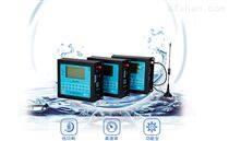 水利遥测终端 水利RTU 水利数据采集传输
