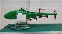DN-18N電池動力無人機