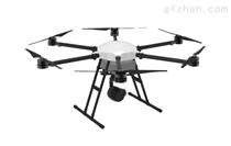DX6型多旋翼無人機系統