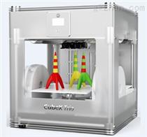 桌面式打印机 Cube X