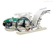 2ZS-4H插秧机