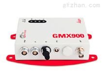 监测型GNSS-徕卡GMX902接收机