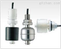 OLV-2A/OLV-2P能研NOHKEN液位O