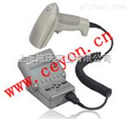 霍尼韦尔QC800B条码检测仪|条码设备大全|维修报价
