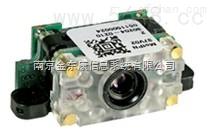 霍尼韦尔 5X00(SR/SF/HD)二维条码扫描引擎