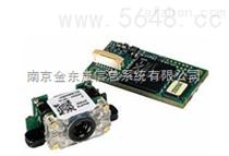 霍尼韦尔 5X10(SR/SF/HD)二维条码扫描引擎