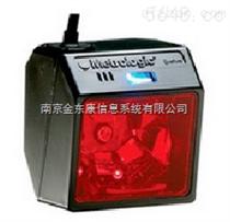 Honeywell IS3480激光式一维条码扫描引擎