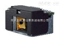 霍尼韦尔 N4300系列微型激光条码扫描引擎