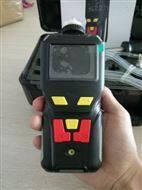 泵吸式标准四合一多气体检测LB-MS4X