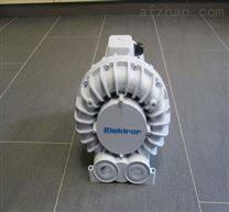 Netter Vibration气动振动器ASBG450S型号