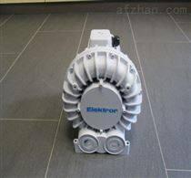 GEMU-695气动隔膜阀型号简介