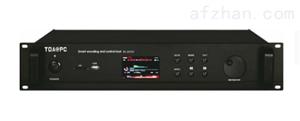 TOAPC图奥特PC-2374T节目定时播放器