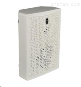CTRLPA肯卓CL952高質壁掛定壓音箱