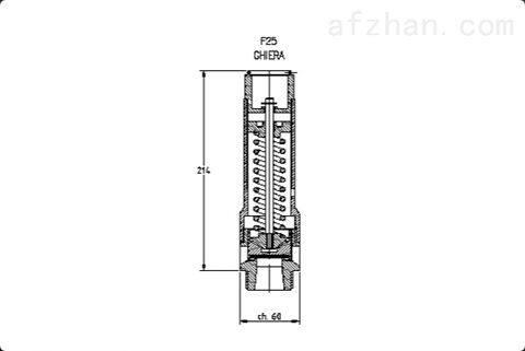 德国Ecia桥式整流器U 230现货