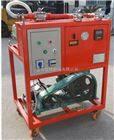 SF6气体回收充放装置制造商