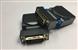 4芯DVI光纤延长器
