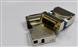 DVI光纤延长器有售