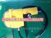 JDH-111打滑检测装置|JDH-III型打滑开关