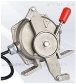 HFKLT2-I双向拉绳开关_HFKLT2-1电压220/380V;5A