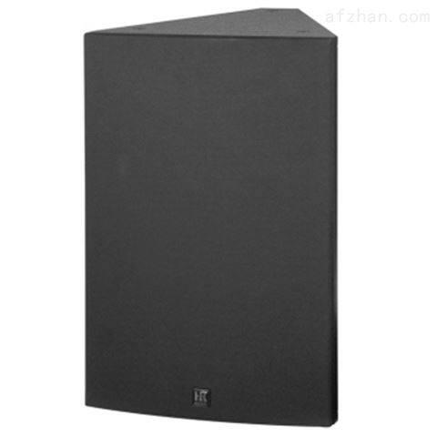 HK Audio VR 11210 12寸音响