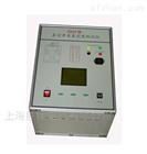 上海ZKD-III高压开关真空度测试仪