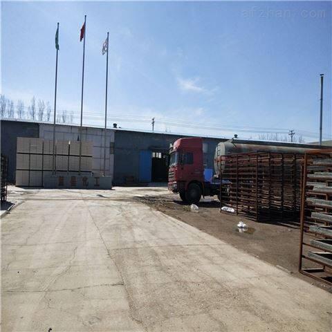 朝阳市锅炉除垢剂厂家环保产品
