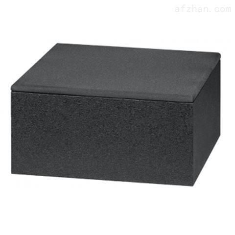 HK Audio IL 8.75 8寸音响