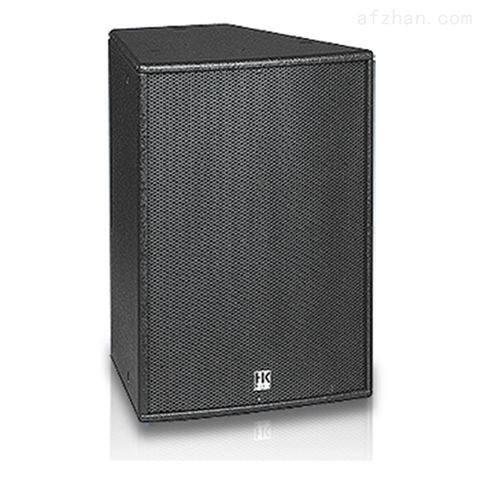 HK Audio IL 12.2 12寸音响