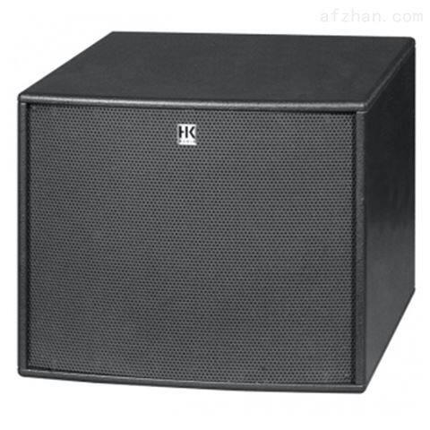 HK Audio IL 115 SUB 15寸音响