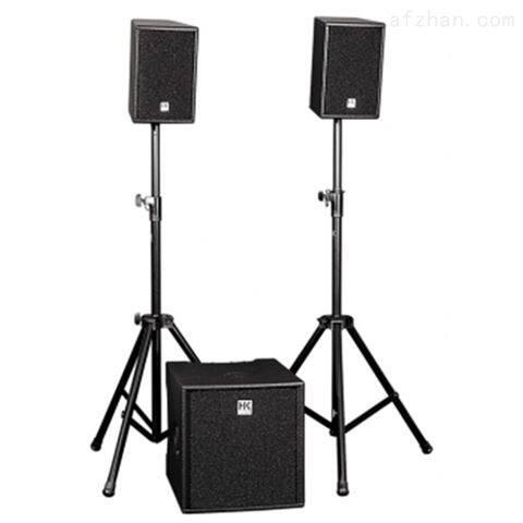 HK Audio LUCAS IMPACT 音响系统