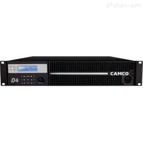 CAMCO ID4 1100W数字功放