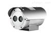 高清红外摄像仪POE供电