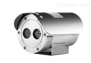 防爆网络摄影机高清红外摄像仪POE供电