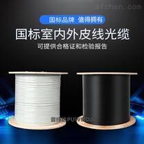 1芯广电光纤皮线光缆