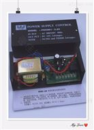 LCJ電源POC901-2.6X 力士堅901電源