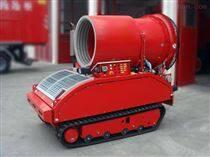 消防排烟机器人厂家