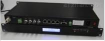 DNTS系列+1U+GPS卫星时钟服务器